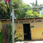 escuelas-de-puerto-plata-en-estado-deplorable-04