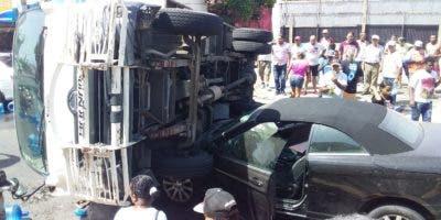 falta-de-senalizacion-en-calles-centricas-y-adyacentes-de-puerto-plata-sigue-generando-accidentes-de-transito-1