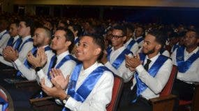 graduacion-itla-2019