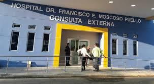 hospital-francisco-moscoso-puello