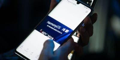 A finales de 2018 Huawei llegó a ser líder en el mercado de Perú y se consolidó en la segunda posición en el de Chile y Colombia.