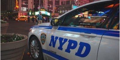 otro-policia-nyc-se-suicida-este-miercoles-en-queens