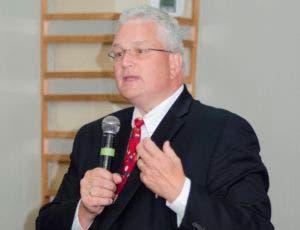 owen-montgomery-director-ginecologia-universidad-de-drexel-pennsylvania