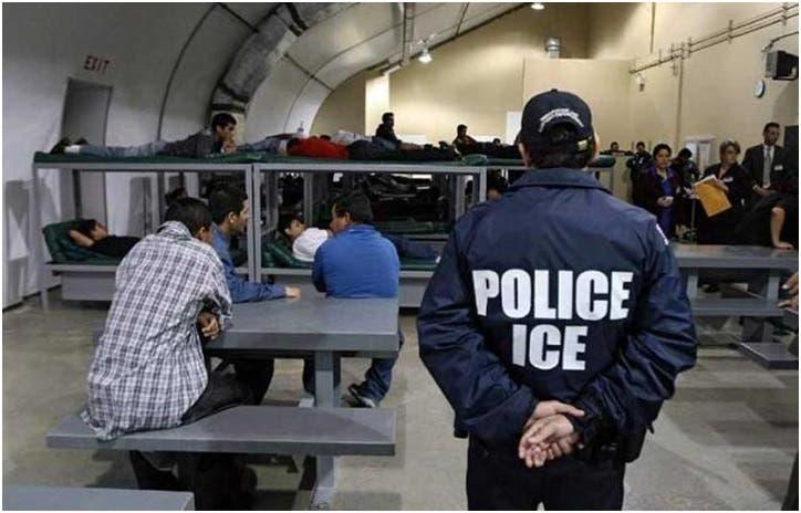 policia-ny-rechazo-2916-solicitudes-de-ice-retener-inmigrantes-liberados