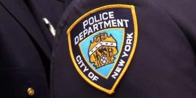 se-suicida-otro-policia-en-nyc-van-8-este-ano