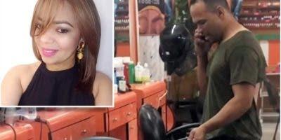 sepultan-dominicana-asesinada-de-20-punaladas-en-ny-esposo-intento-estrangularla-antes