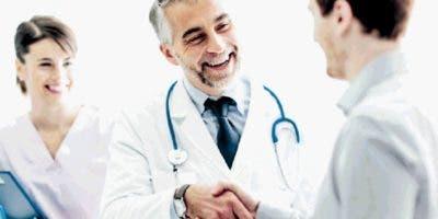 Con la apertura de sus nuevos programas, Cedimat se consolida como uno de los centros docentes de medicina de postgrado más importantes del país.