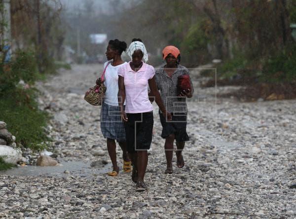 ue-hace-frente-a-la-crisis-alimentaria-de-haiti-con-ayuda-de-9-millones-euros