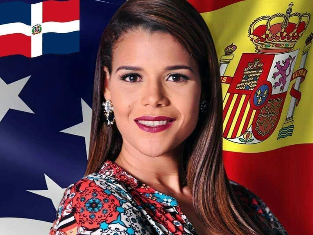 Arrestan abogado acusado de falsificar firma de Anibel González en acuerdo liberó a su expareja