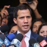 La Asamblea Nacional de Venezuela debate respuesta al levantamiento de inmunidad a cuatro diputados
