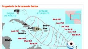 info-trayecto-dorian