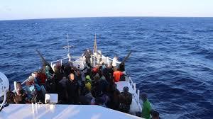 Se trata de 120 hombres, 22 mujeres y 4 menores, que serán repatriados hacia Haití.