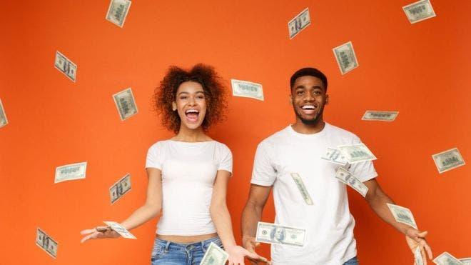 """Esperar el """"momento perfecto"""" para organizar tus finanzas suele ser un error muy común."""