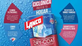lanco-220819
