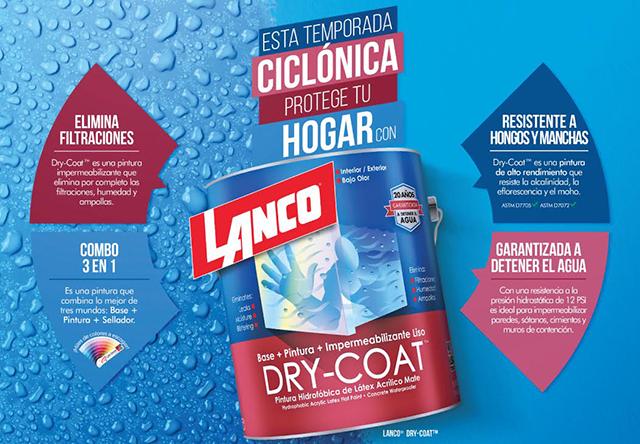lanco-ciclonica