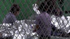 ninos-migrantes-han-sido-llevados-a-brownsville-979035