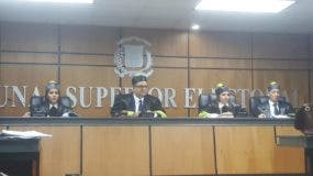 tribunal-superior-electoral
