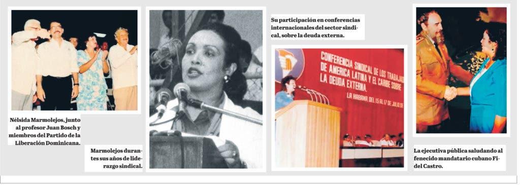 02/09/2019 ELDIA_LUNES_020919_ Nacionales14