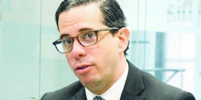 César Dargam dijo que el Conep no ha sido tibio, sino prudente a la hora de fijar posiciones sobre diferentes temas.  JOSÉ DE LEÓN