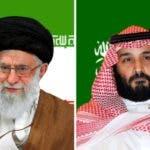 Los dos países —ambos poderosos vecinos— se encuentran en una lucha feroz por el dominio regional.