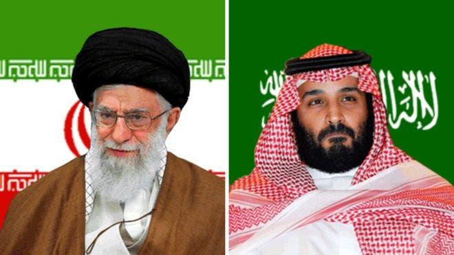 Los dos países —ambos poderosos vecinos— se encuentran en una lucha feroz por el dominio regional. Foto: BBC