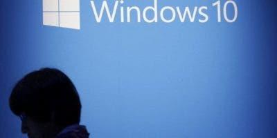 Windows 10 ya ha dado muchos otros problemas a Microsoft desde su lanzamiento.
