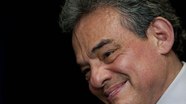 Clásicos de la música popular mexicana amenizarán el último adiós a José José