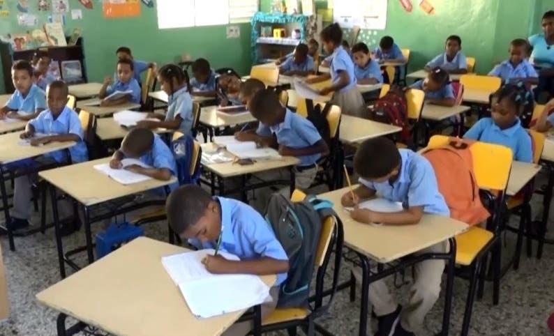 Seccional ADP dice no hay condiciones para clases presenciales