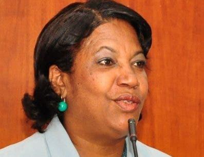 Mercedes Castillo vuelve a dirigir CDP
