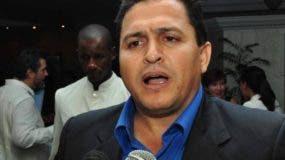 Jiménez Cruz enfrenta condena de entre 10 años a cadena perpetua, según autoridades.