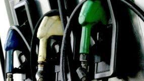 Refidomsa garantizó el suministro del combustible.