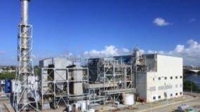 Los generadores privados han asegurado que tienen disponibilidad de electricidad.