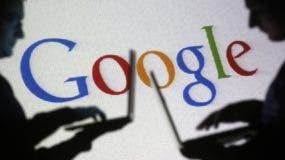 Google es el mayor motor de búsqueda en internet de los Estados Unidos.  Agencia