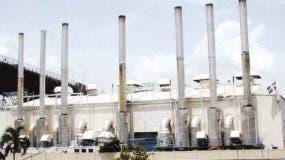 La Refinería espera  un próximo embarque de 50 mil barriles a finales de este mes de mes.