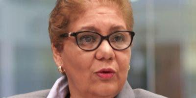 Mayra Melo  es médico especialista en cardiología con más de 30 años de experiencia.  Elieser tapia