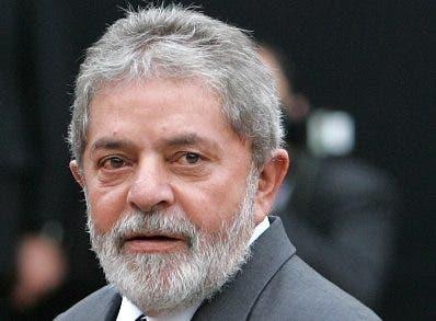 Lula, a punto de salir de la cárcel