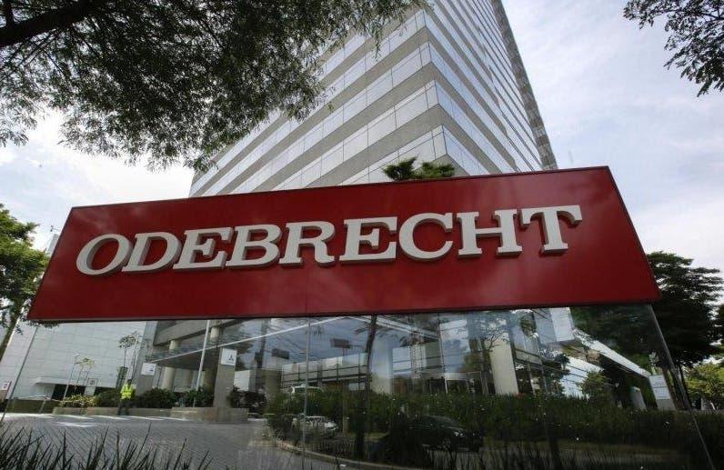 El BID sacó a Odebrecht de todos los proyectos que financia.