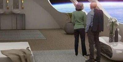 Para el año 2030 se proyecta la expansión de Von Braun.