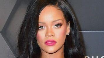 La cantante Rihanna sacará un nuevo disco.