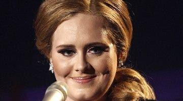 La cantante  Adele se divorció de Simon Konecki.