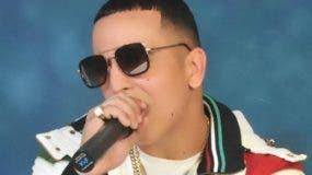El Daddy Yankee dominicano.