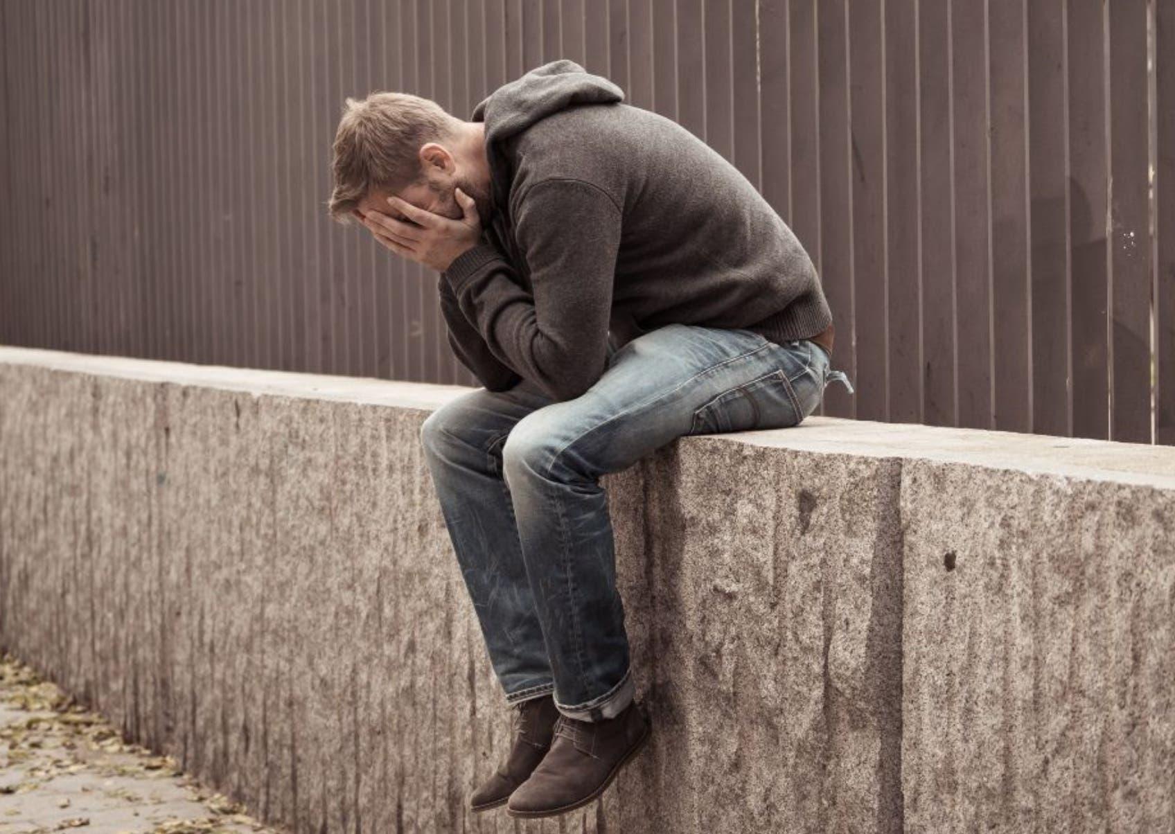 Las primeras señales son la clave para preservar la vida de un suicida