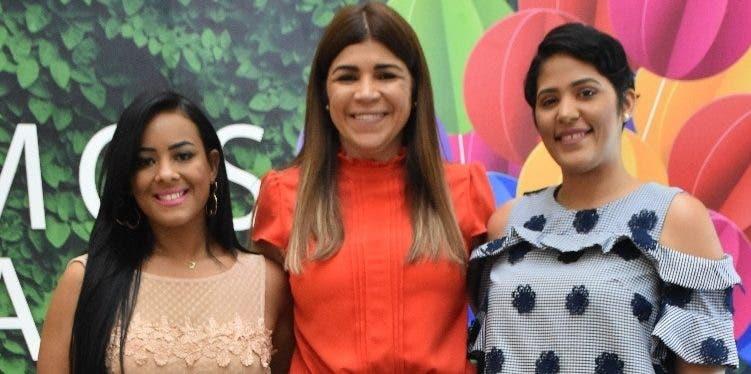 Fundación Amanda Valeria ofrece una  charla para manejar el duelo