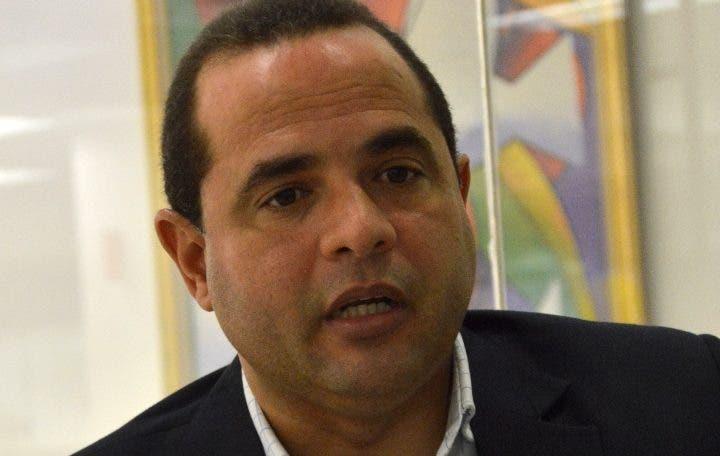 Manuel Crespo,