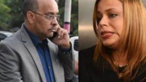 Dos fiscales de San Pedro de Macoris fueron suspendidos.