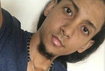 Joel Valenzuela padece enfermedad renal.