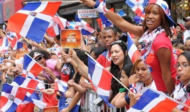 celebraran-este-domingo-el-desfile-dominicano-en-condado-hudson-750x445