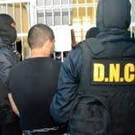 dncd-entrega-exprofugo-para-fines-de-deportacion-4