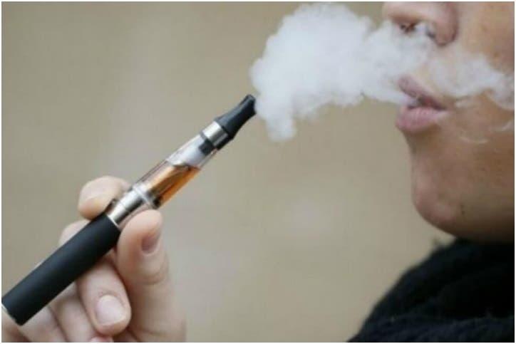 epidemia-de-cigarrillos-electronicos-en-ny