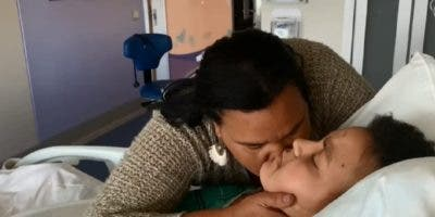 fallece-en-ny-hija-de-dominicana-recibio-visa-humanitaria-para-atenderla